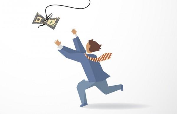 С 01.01.2018 года в ПАО «Аэрофлот» появится новая система стимулирующих доплат пилотам