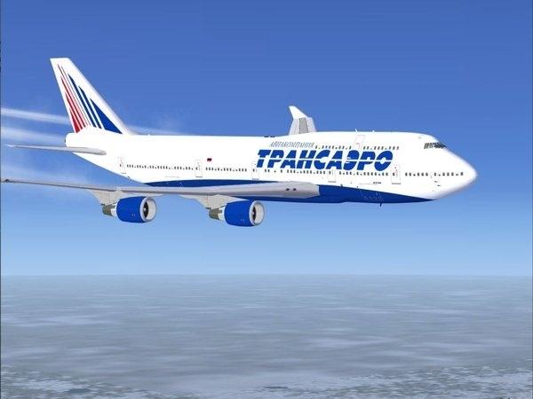 Тариф рублевый. Зачем «Аэрофлот» покупает «Трансаэро»