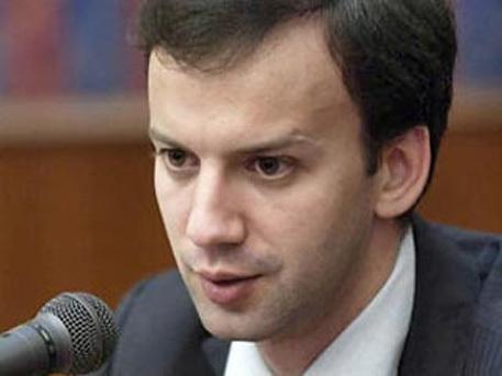 Аркадий Дворкович: в антикризисный план может войти обнуление НДС на внутренние авиаперевозки