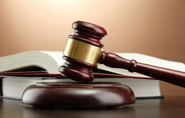 Право на получение доплаты к пенсии в случае оставления летной работы