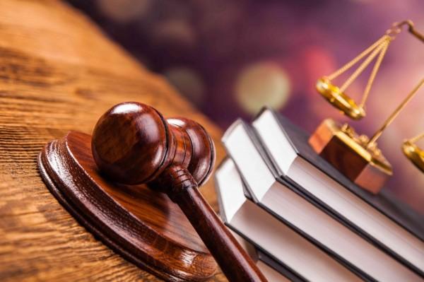 """Суд отложил рассмотрение жалобы на приговор лидерам профсоюза пилотов """"Шереметьево"""""""