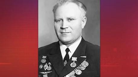 На 107-м году жизни скончался заслуженный пилот СССР Иван Погорелов