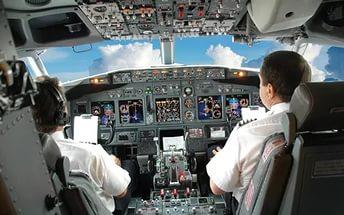 ШПЛС: очередная попытка сократить отпуск пилотов