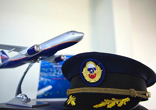 Ответ на Открытое письмо генеральному директору ПАО «Аэрофлот» по корпоративным билетам