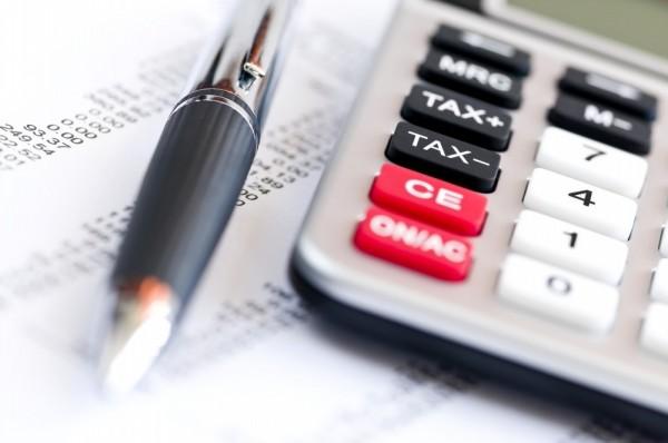 О доплате к пенсии в соответствии с Федеральным законом №155-ФЗ в августе, сентябре и октябре 2020 года
