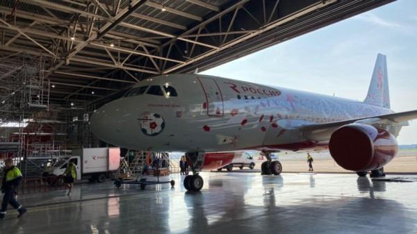 Летчики просят разобраться с дискриминацией пилотов Boeing и Airbus