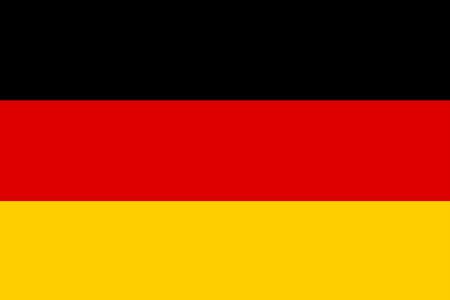 В Германии будут проверять пилотов на алкоголь и наркотики