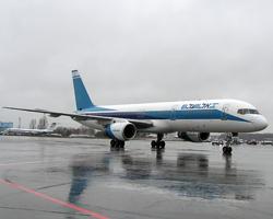 Пилоты El Al сообщили о прогрессе на переговорах с администрацией