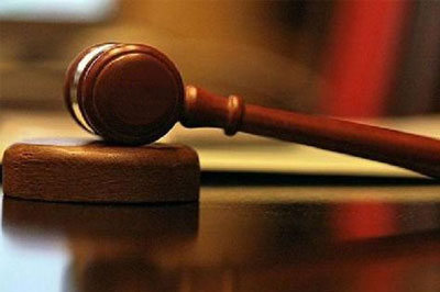 Пилот из Иркутска через суд добился отмены приказа Росавиации о лишении свидетельства