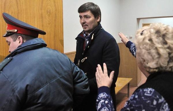 Осужденные по делу о покушении на мошенничество настаивают на оправдании