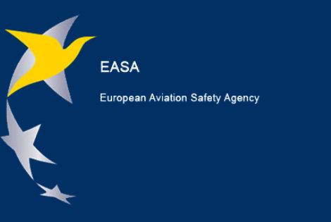 EASA вводит новые правила медосмотра пилотов ГА