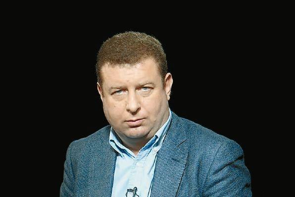 Президент КТР Борис Кравченко: «Нельзя загонять трудовой протест внутрь»