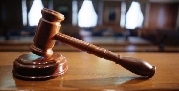 Суд арестовал замгендиректора летного отряда «Россия» Андрея Тюрина