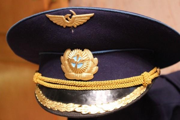 ЗАЯВЛЕНИЕ ШПЛС:  создание конкурентных условий труда для пилотов в России *