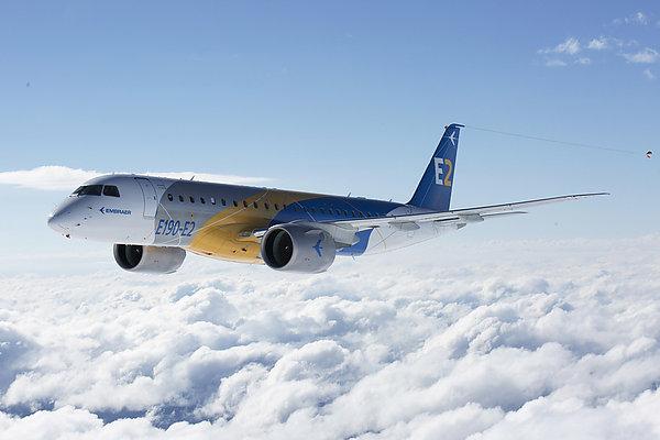Авиакомпания Delta может купить самолеты на $2,3 млрд, если профсоюз пилотов даст согласие