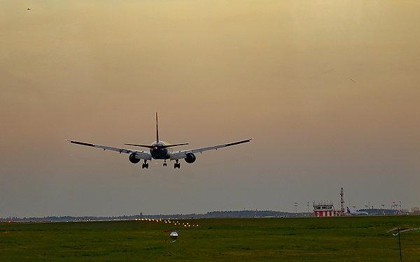 Минтранс сообщил о предстоящем кратном росте компенсаций за нарушения при авиаперевозках