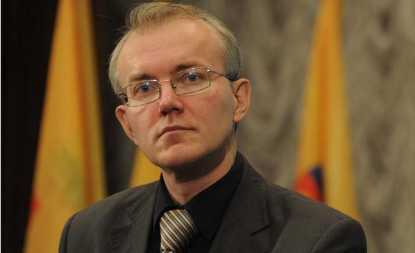 В Госдуму внесен проект об установлении минимальной индексации зарплат