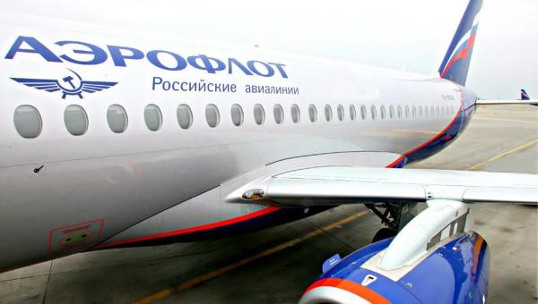 «Аэрофлот» выступил против сохранения бесплатной нормы провоза багажа