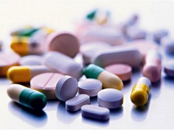 Антидепрессанты и здоровье пилотов