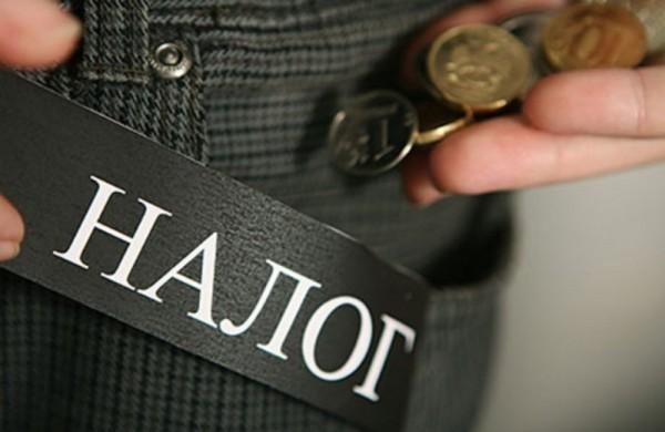 В Конфедерации труда сочли доход в 2-3 млн руб. в год низкой планкой при повышении НДФЛ