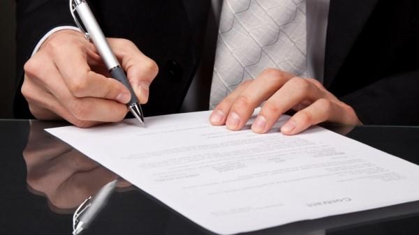 Что нужно знать про ученический договор?