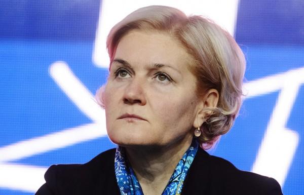 Голодец: зарплаты в РФ не соответствуют уровню квалификации работников