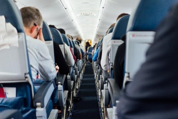 Лётный профсоюз объяснил, почему подорожают билеты