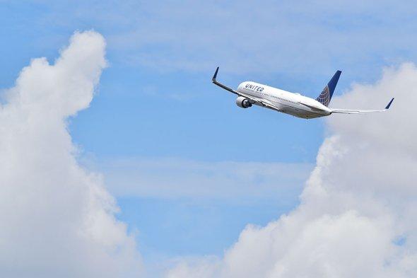 Сколько получают пилоты крупнейших мировых авиакомпаний