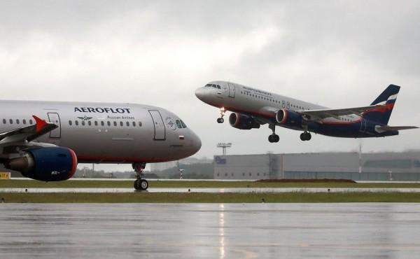 РБК - Профсоюз пилотов обвинил «Аэрофлот» в экономии на зарплатах сотрудников