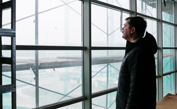Министр транспорта предложил Медведеву уволить главу Росавиации