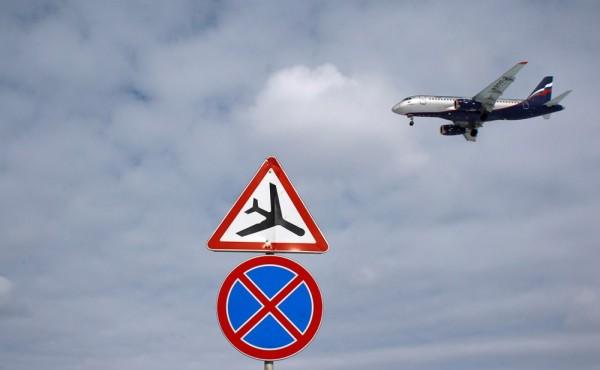Чистая прибыль «Аэрофлота» по МСФО за 2018 год упала в четыре раза
