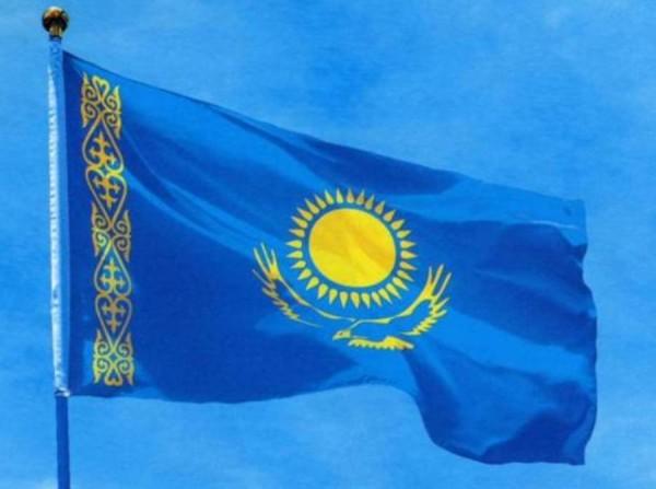 Заявление ШПЛС: Казахстанские власти должны прекратить преследования независимых профсоюзов в Казахстане *