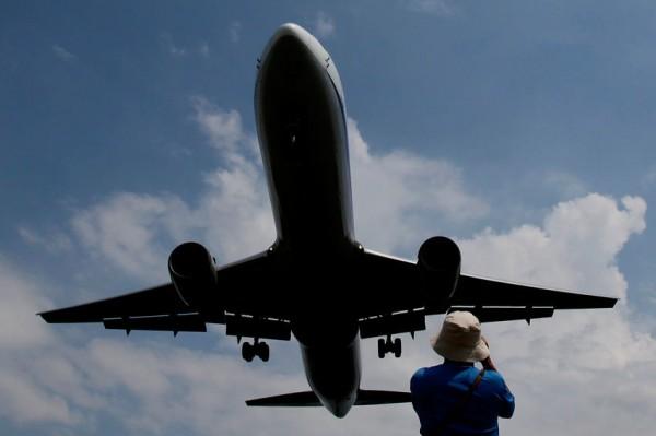 В. Шелковников: Гражданская авиация остается самым безопасным транспортом