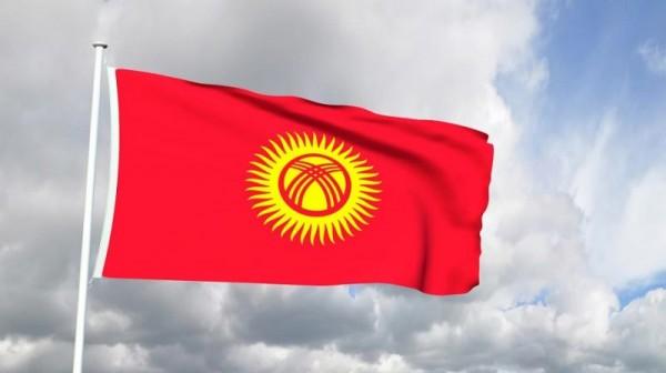 новость из Киргизии: Аэрофлот предлагает вакансии пилотов !