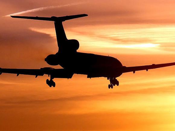 Госдума обязала страховать жизни пилотов на 2 млн рублей