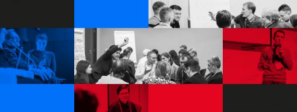 Игорь Дельдюжов принял участие в  секции «Право на труд» Общероссийского Гражданского Форума