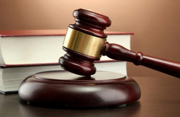 О судебной защите членов ШПЛС