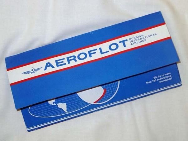 ШПЛС: Необходимо восстановить предоставление служебных билетов региональным пилотам