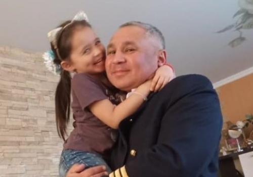 Коллективное письмо пилотов в поддержку семьи Дамира Ахметова