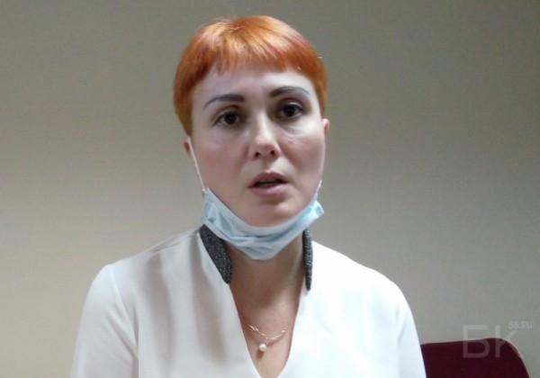 Юрист «Аэрофлота» отличилась на апелляции по выплате семье омского пилота Дамира Ахметова
