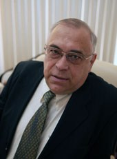Бордунов Виталий Дмитриевич — о том, почему за пассажиров FlyDubai россияне получат многократно меньшую компенсацию, чем украинцы
