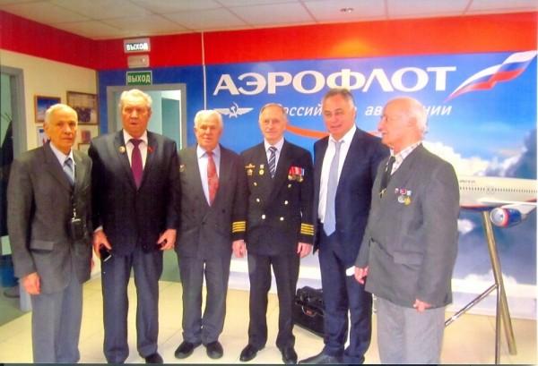 Военкомат севастополь для военных пенсионеров