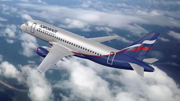 «Непомерно завышенная цена». «Аэрофлот» готов заплатить 260 млн рублей за редизайн сайта и мобильного приложения