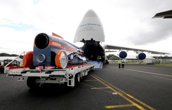 Объем перевозок грузов и почты авиакомпаниями РФ в I полугодии сократился на 12,5%