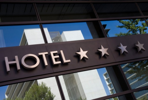 ОПРОС: Условия отдыха экипажа в гостиницах