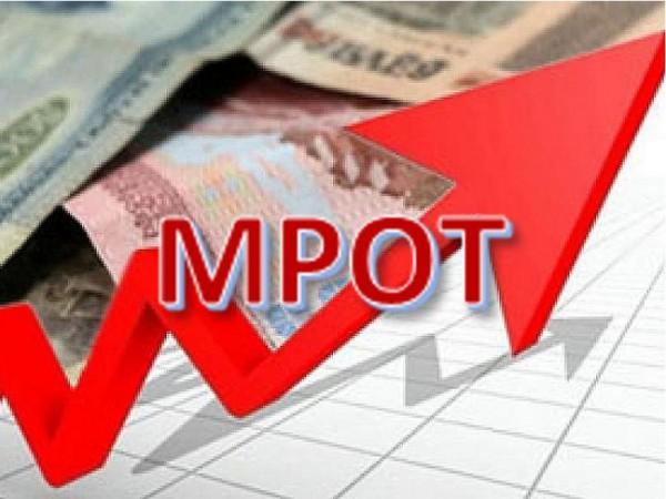 Максим Миронов: Пилоты, МРОТ и монопсония (о факторах, влияющих на зарплату пилотов в РФ и за рубежом)