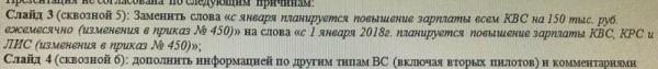 Увеличение зарплаты на 150 тыс. руб/месяц