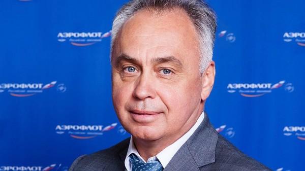 Обещания И.П. Чалика, заместителя генерального директора ПАО «Аэрофлот» *