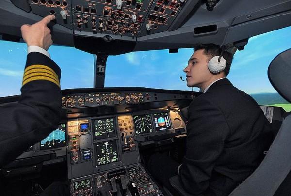 «Раньше авиакомпании были готовы закрыть глаза на многие грешки»