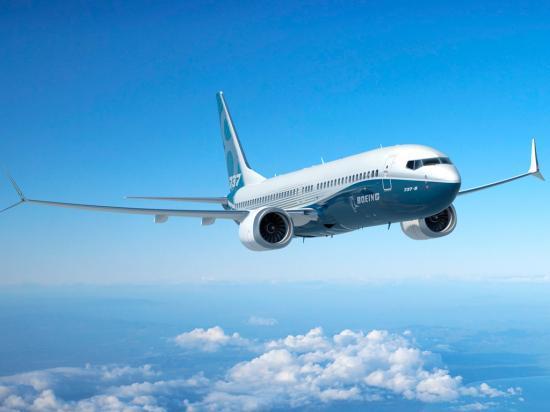 Командир Boeing-737 авиакомпании UTair покончил с жизнью после подписания заявления об увольнении